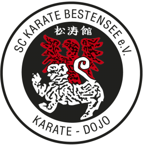 Partnerverein SC Karate Bestensee e.V.