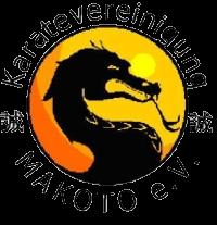 KV Makoto e.V.